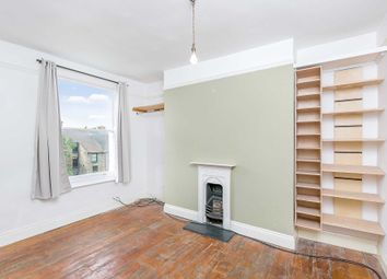 Thumbnail 3 bedroom flat to rent in Blurton Road, London
