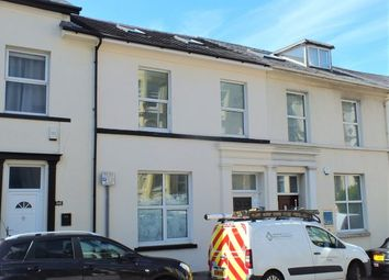 Thumbnail 4 bed terraced house for sale in Circular Road, Douglas, Isle Of Man