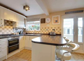 Thumbnail 4 bed detached house for sale in Berry Road, Braunton