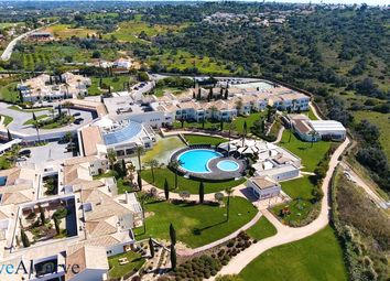 "Thumbnail 1 bed town house for sale in Luxury Wellness Resort ""Vale D'oliveiras"", Carvoeiro, Lagoa E Carvoeiro, Lagoa, Central Algarve, Portugal"