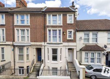 1 bed flat for sale in Parrock Street, Gravesend, Kent DA12