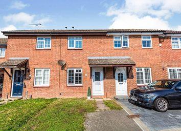 Saunders Close, Northfleet, Gravesend DA11. 2 bed property