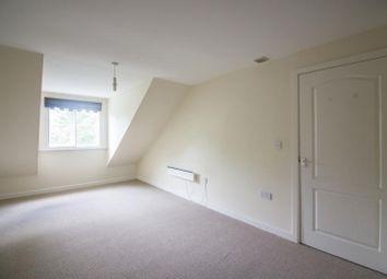 Thumbnail 2 bedroom flat to rent in Lytton House, Lytton Street, Middlesbrough