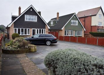 Thumbnail 3 bed detached house for sale in 70A, Cambridge Road, Southport, Merseyside