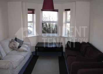 Thumbnail 6 bed shared accommodation to rent in Steven Close, Chatham, Rochester, Kent