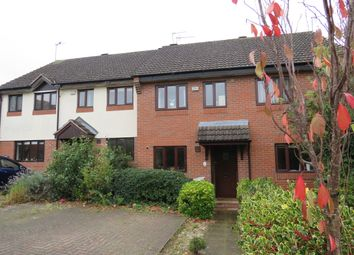 Thumbnail 2 bed terraced house for sale in Lay Gardens, Radford Semele, Leamington Spa