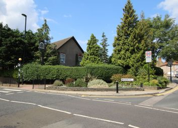 Thumbnail 3 bedroom detached house for sale in Lavender Hill, Enfield