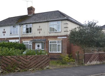 Thumbnail 5 bed semi-detached house to rent in 7 Alexandra, Leamington Spa