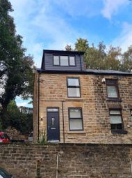 Thumbnail 4 bed semi-detached house to rent in Pinfold Lane, Darfield, Barnsley