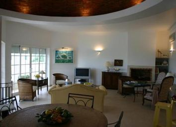 Thumbnail 5 bed villa for sale in Castro Marim, Altura, Castro Marim Algarve
