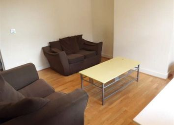 Thumbnail 5 bedroom terraced house to rent in Beamsley Terrace, Hyde Park