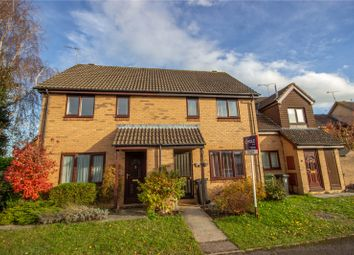 Thumbnail 2 bed terraced house to rent in Kingfisher Close, Thornbury