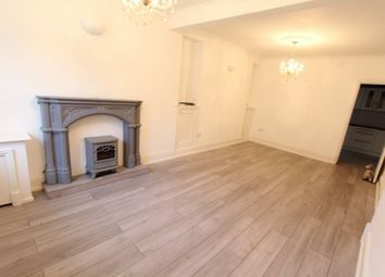 3 bed terraced house for sale in Brithweunydd Road -, Tonypandy CF40
