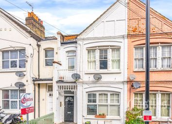 1 bed flat for sale in Lascotts Road, Wood Green N22