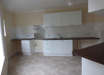 Thumbnail 2 bed flat to rent in Market Place, Alford