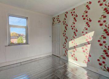 Thumbnail 2 bedroom semi-detached house for sale in Meadow Street, Dinnington, Sheffield