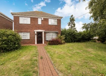4 bed property for sale in Regency Close, Whitstable CT5