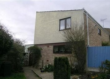 Thumbnail 3 bed property to rent in Birch Close, Braintree