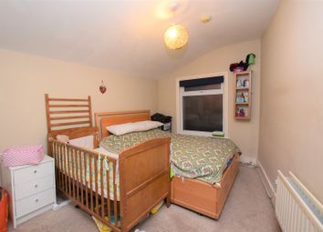 Thumbnail 1 bed flat for sale in Garratt Lane, Wandsworth