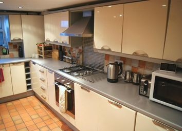 Thumbnail 2 bedroom terraced house to rent in Lockwood Road, Lockwood, Huddersfield