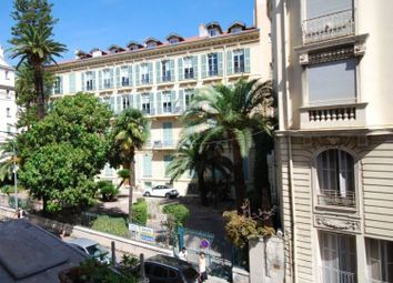 Thumbnail 1 bed apartment for sale in 1-Bedroom Musiciens, Nice, Cote D'azur, Provence, France