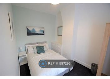 Thumbnail Room to rent in Bridgewater Street, Runcorn