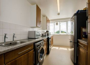 Thumbnail 2 bed flat for sale in Jamaica Street, Stepney, London