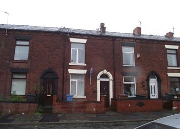 Thumbnail 2 bed detached house for sale in Esther Street, Oldham