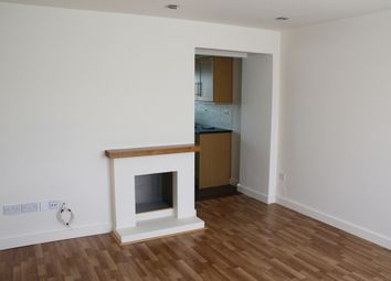 Thumbnail 2 bed property to rent in The Lammas, Mundford
