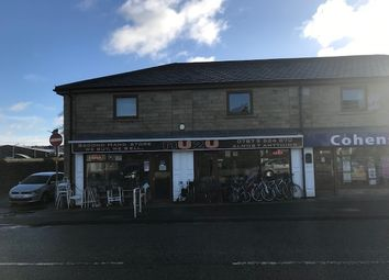 Thumbnail Retail premises to let in 63-65 Union Road, Oswaldtwistle