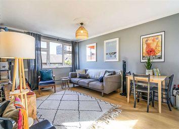 Weymouth Terrace, London E2. 1 bed flat