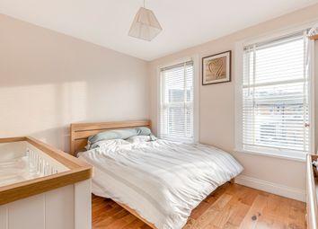3 bed terraced house for sale in Leslie Grove, Croydon CR0