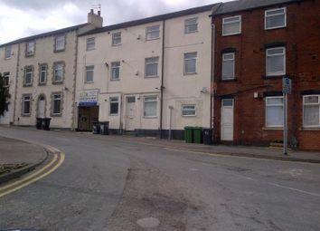 Thumbnail 4 bedroom property to rent in Devon Road, Leeds