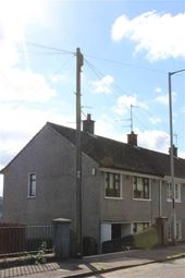 Thumbnail 3 bed end terrace house for sale in Drumalane Park, Newry