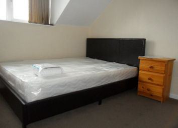 Thumbnail Room to rent in Boughton Green Road, Kingsthorpe, Northampton