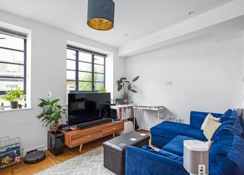 1 bed property for sale in The Print House, Stuart Road, Peckham Rye, London SE15