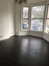 Thumbnail 2 bed maisonette to rent in Newton Avenue, London