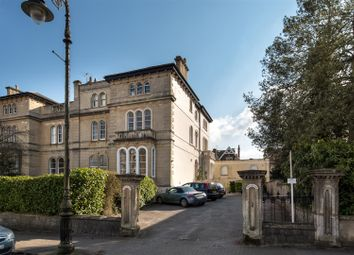 Thumbnail 2 bed flat for sale in Clifton Park, Clifton, Bristol
