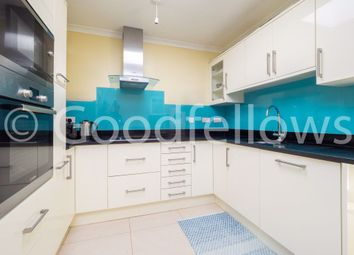 Thumbnail 3 bed property to rent in Cranfield Road West, Carshalton