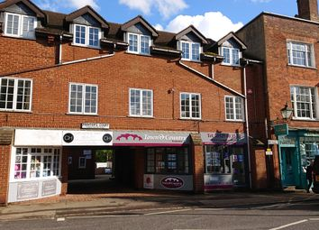 Thumbnail Office to let in Church Street, Ampthill
