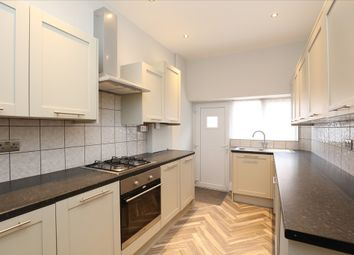 Thumbnail 2 bedroom flat for sale in Cliffefield Road, Sheffield