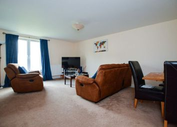 Thumbnail 2 bed flat for sale in Wyndham Park, Great Mead, Yeovil