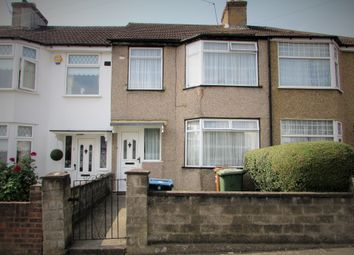 Thumbnail 3 bed terraced house for sale in Whitefriars Avenue, Harrow Wealdstone