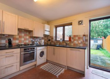 Thumbnail 2 bed property for sale in Bennetts Close, Streatham