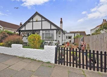 Thumbnail 3 bed detached bungalow for sale in Sunnyhill Road, Herne Bay, Kent