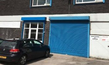 Thumbnail Light industrial to let in 1 Hanson Rd, Aintree, Liverpool