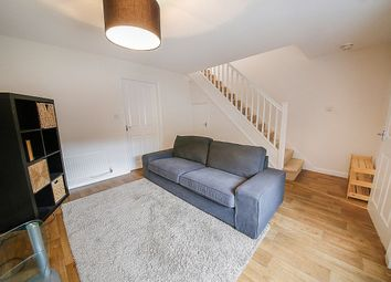 Thumbnail 3 bed semi-detached house to rent in St. Bridgets Close, Widnes