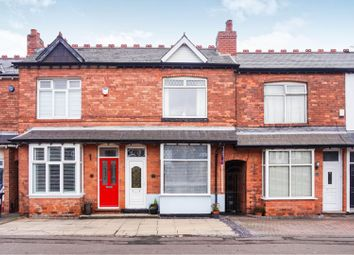 find 2 bedroom houses for sale in minworth zoopla rh zoopla co uk