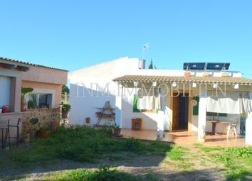 Thumbnail 3 bed finca for sale in 07620, Llucmajor, Spain