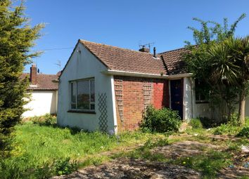 Chalcraft Lane, Bognor Regis, West Sussex PO21